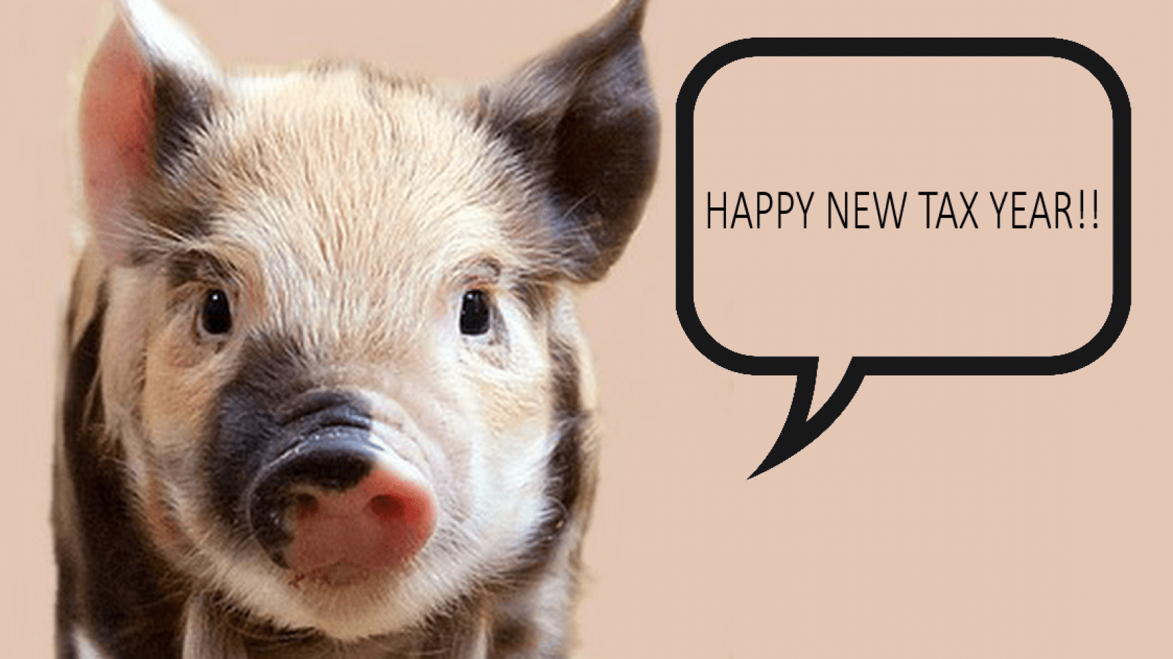 happy-new-tax-year