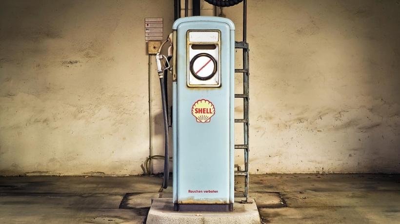 new-advisory fuel-rates