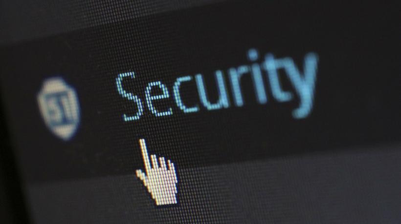 gdpr-privacy-notice-update