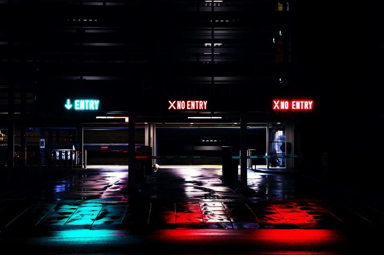 car-park-960796_1280