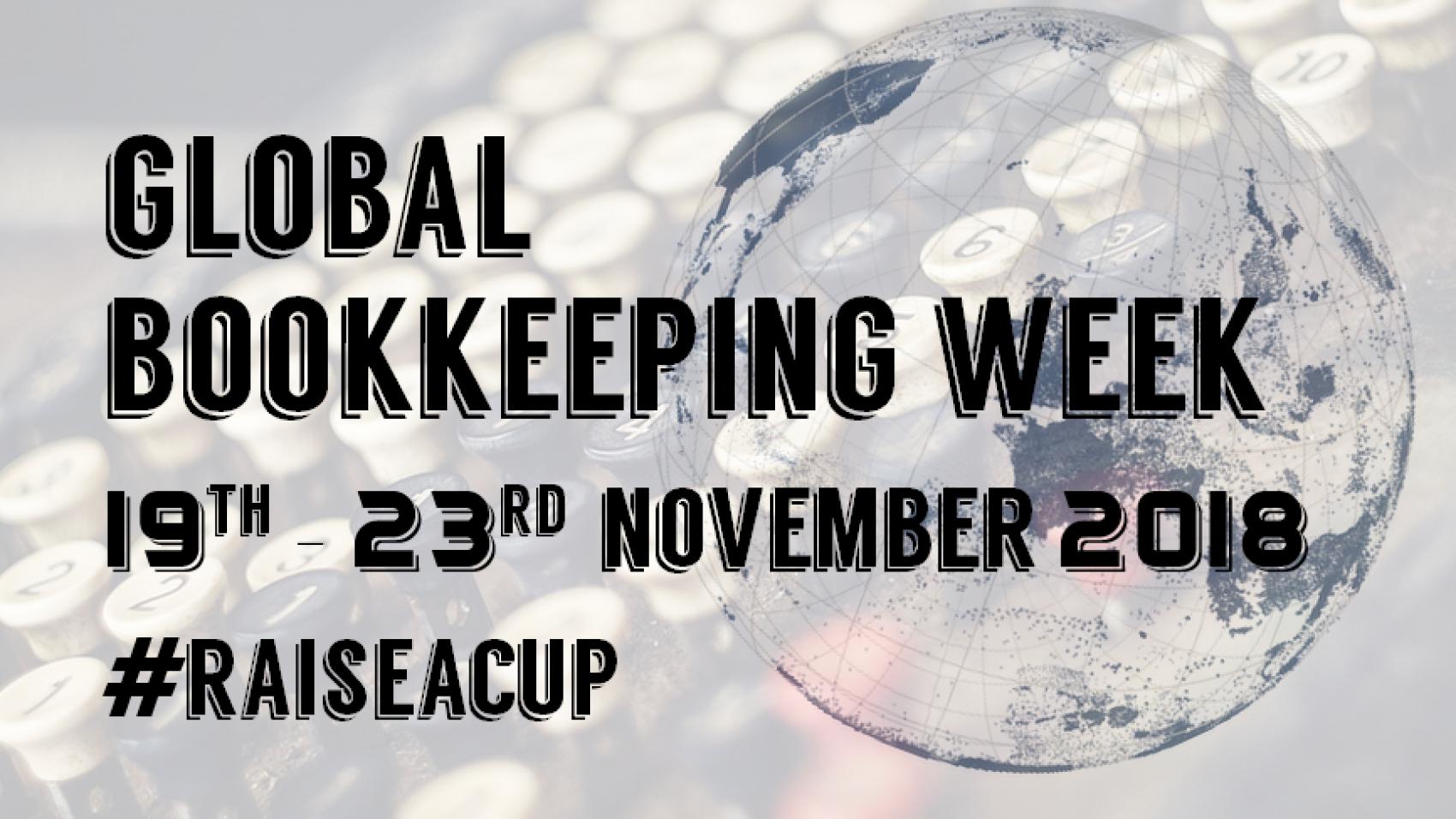 global-bookkeeping-week-logo