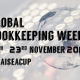 global-bookkeeping-week-logo