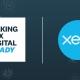 Xero_MTD_Ready_social_tile_1