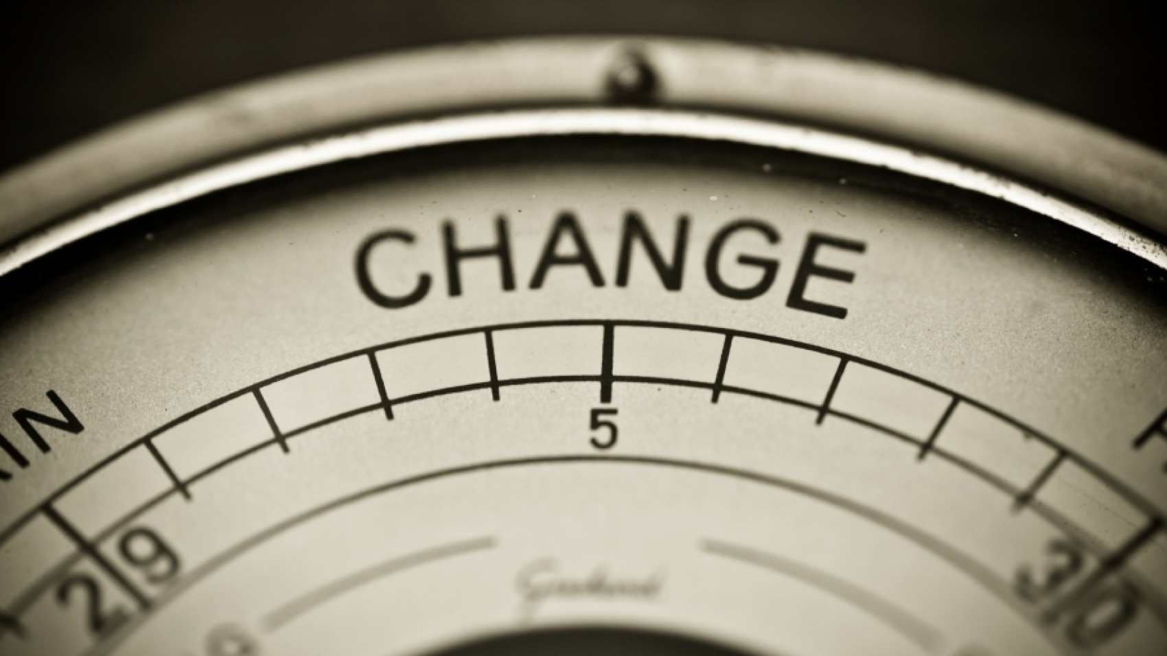 new-tax-year-change