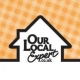 our-local-expert-business-directory