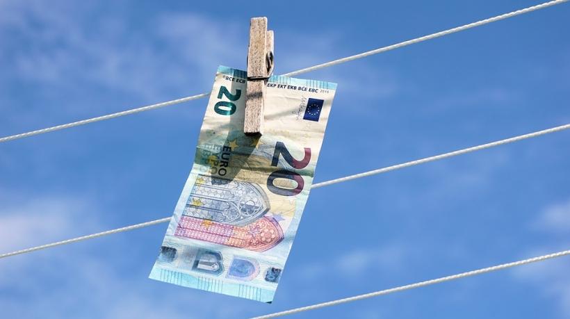 laundromat-money-laundering-grow-exeter-magazine-1