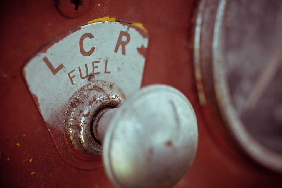 fuel-expense-claims