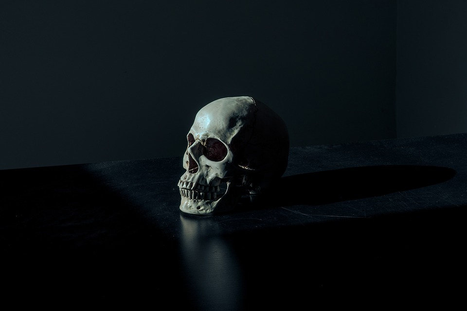 IR35-death-of-the-consultant