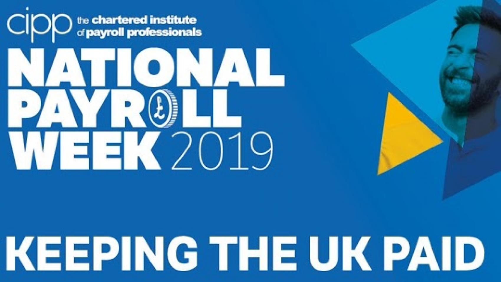 cipp-national-payroll-week-2019