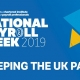 cipp-national-payroll-week-2019