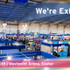 south-west-business-expo