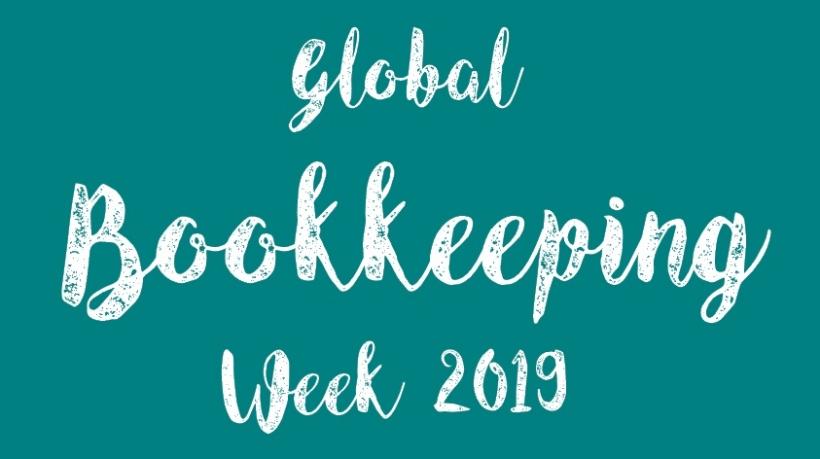 global-bookkeeping-week-2019-banner.2