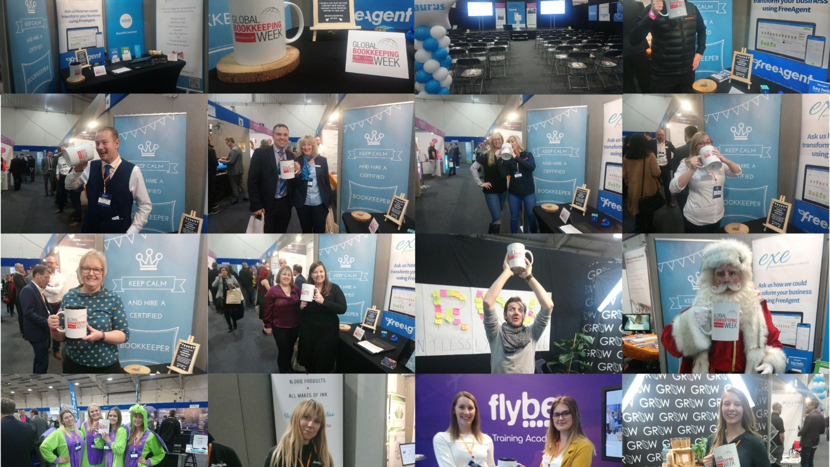 sw-business-expo-exe-bookkeeping-raise-a-cup