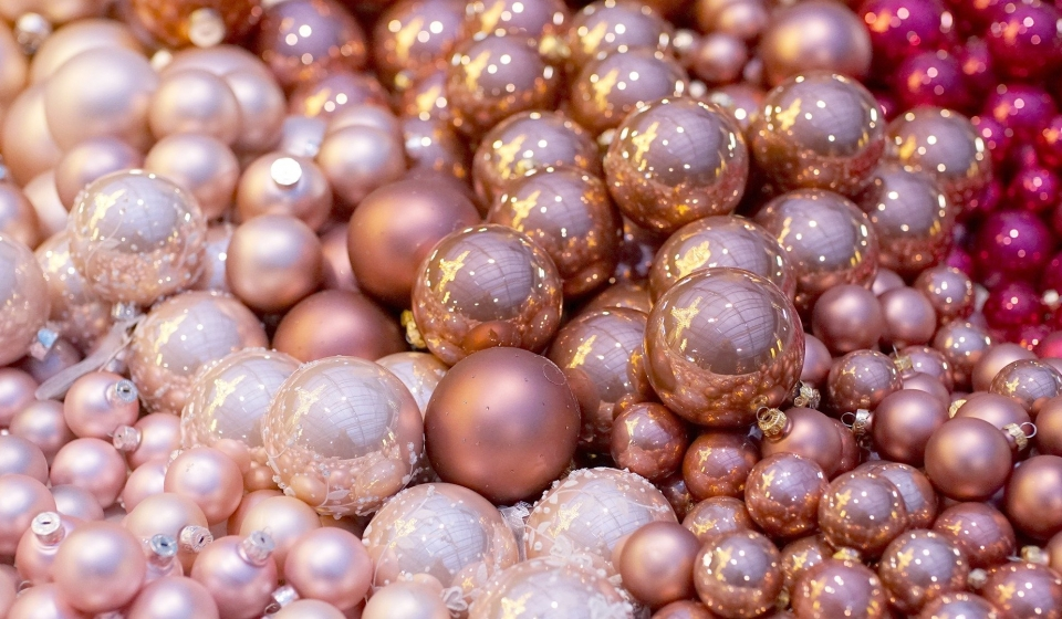 christmas-balls-2995437_1920