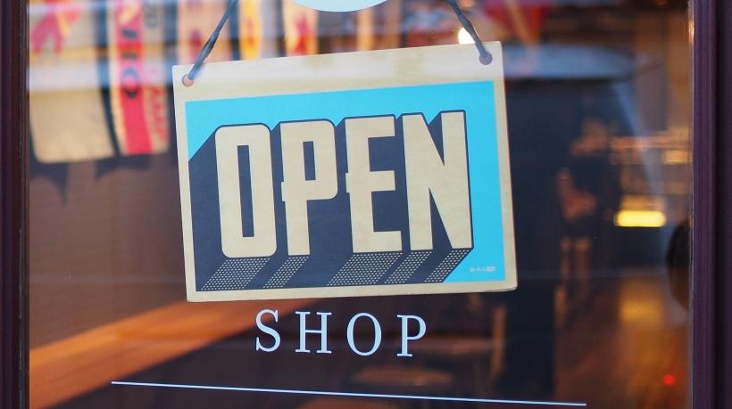 flexible-furlough-open-sign