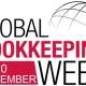 global-bookkeeping-week-2020